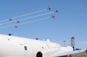 75th-roulettes