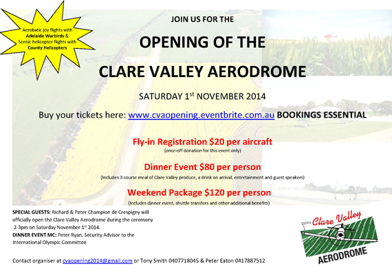 Clare-Valley-Opening-Brochure