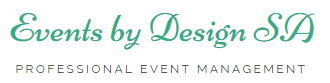 eventsbydesign-logo