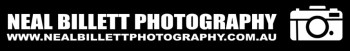 nb photography-logo