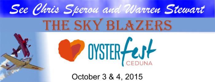 oysterfest 2015