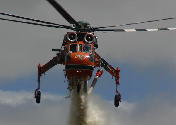 air-crane2011