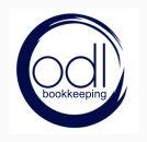 odlbooks-logo
