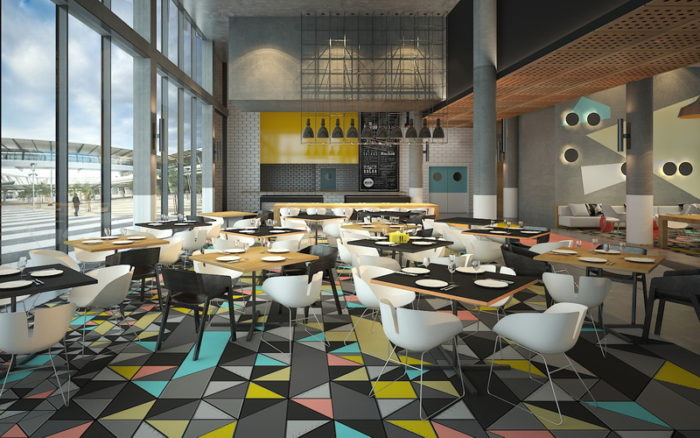 restaurant-rgb_color_resize
