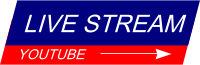 5DME Live Stream